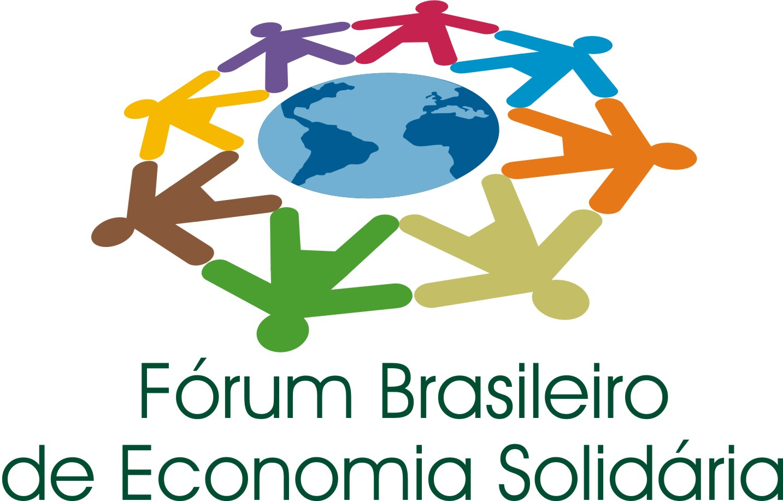 Fbes_logo_2