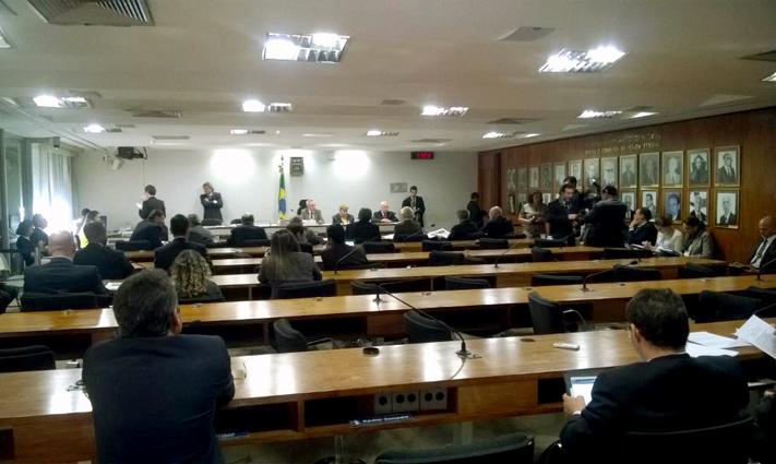 Foto: Maíra Figueira